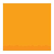 logo: Adrales Uniform Specialist