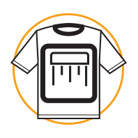icon: Printing